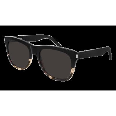 Ochelari de soare Unisex Saint Laurent SL 51 OVER-008
