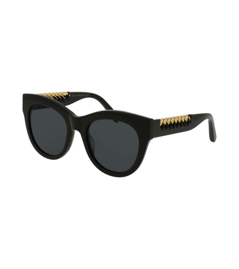 Ochelari de soare Stella McCartney SC0064S-001