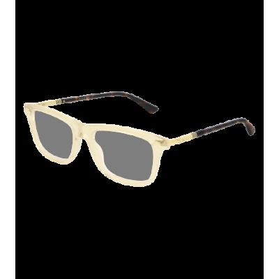 Rame ochelari de vedere Unisex Gucci GG0519O-004