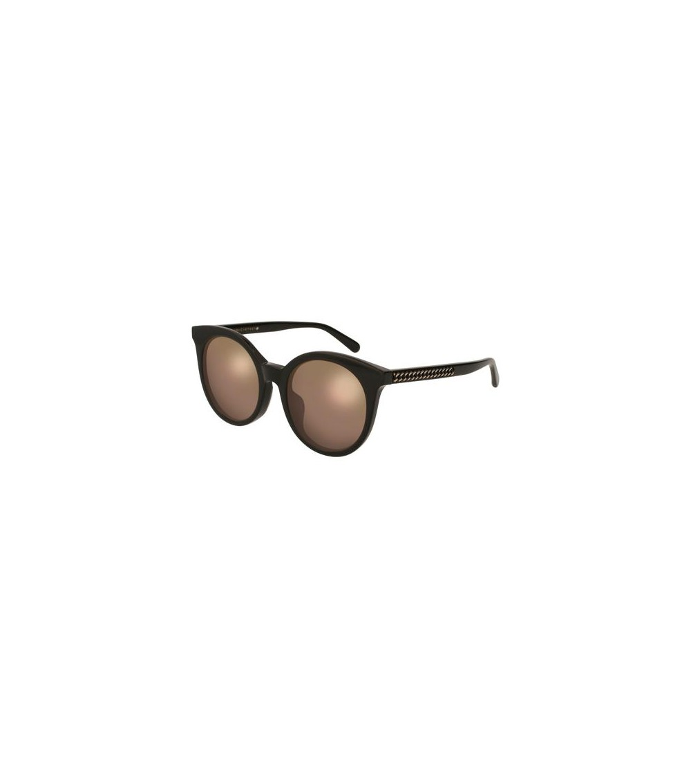 Ochelari de soare Dama Stella McCartney SC0097SA-005
