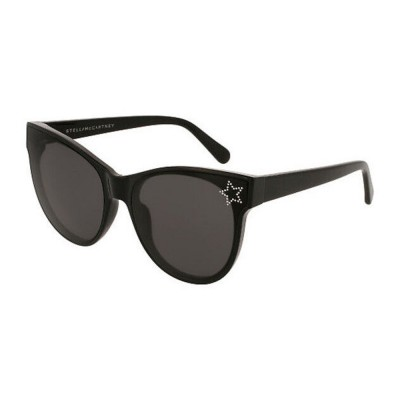 Ochelari de soare Dama Stella McCartney SC0100S-001