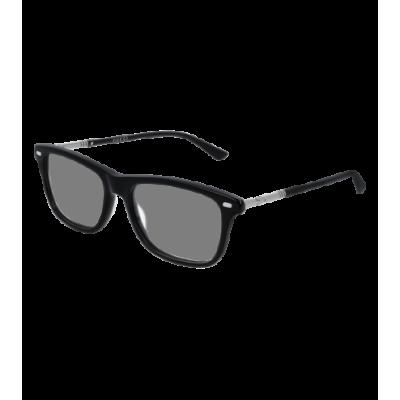 Rame ochelari de vedere Barbati Gucci GG0519O-005