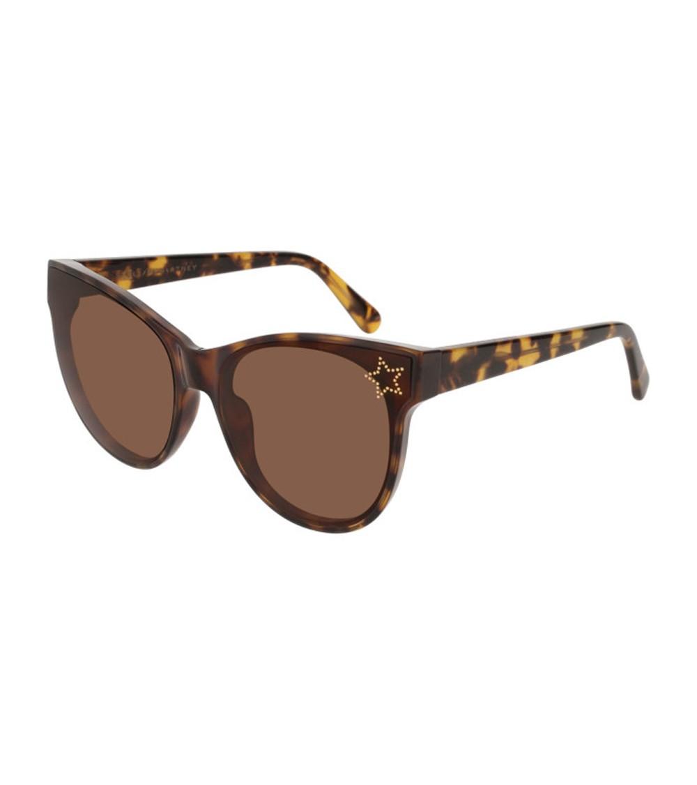 Ochelari de soare Dama Stella McCartney SC0100S-003