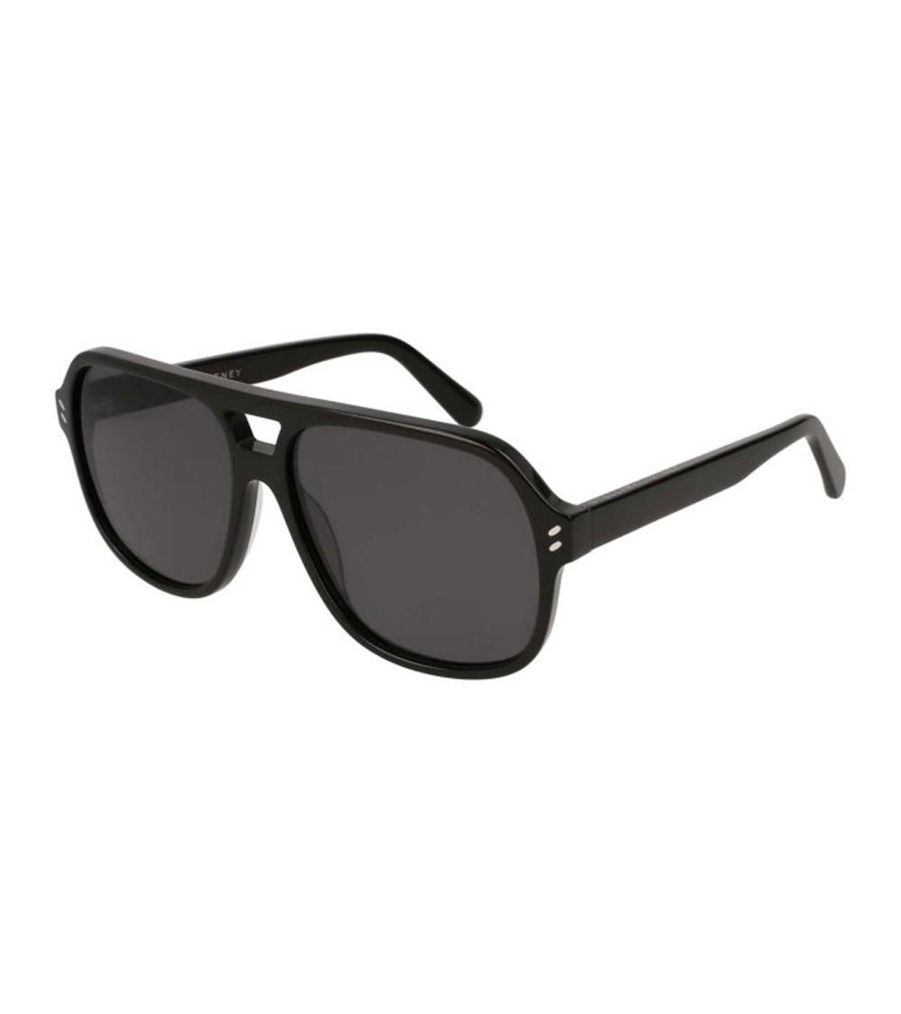 Ochelari de soare Barbati Stella McCartney SC0106S-001