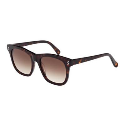 Ochelari de soare Dama Stella McCartney SC0001S-003