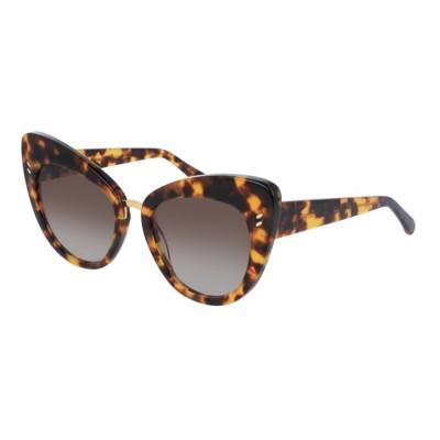 Ochelari de soare Dama Stella McCartney SC0037S-002