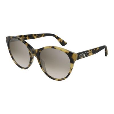 Ochelari de soare Dama Gucci GG0419S-004