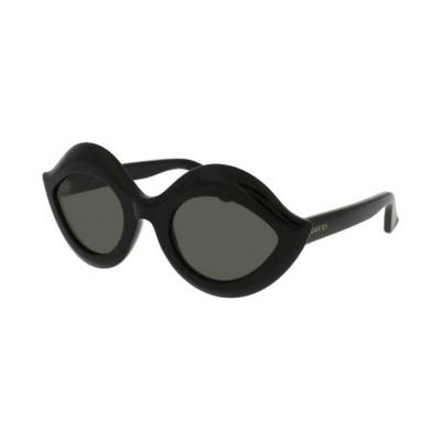 Ochelari de soare Dama Gucci GG0085S-002