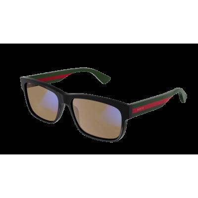 Ochelari de soare Barbati Gucci GG0340S-011