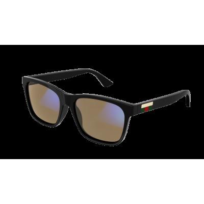 Ochelari de soare Barbati Gucci GG0746S-005