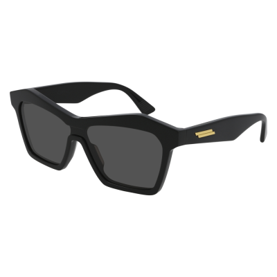 Ochelari de soare Unisex Bottega Veneta BV1093S-001