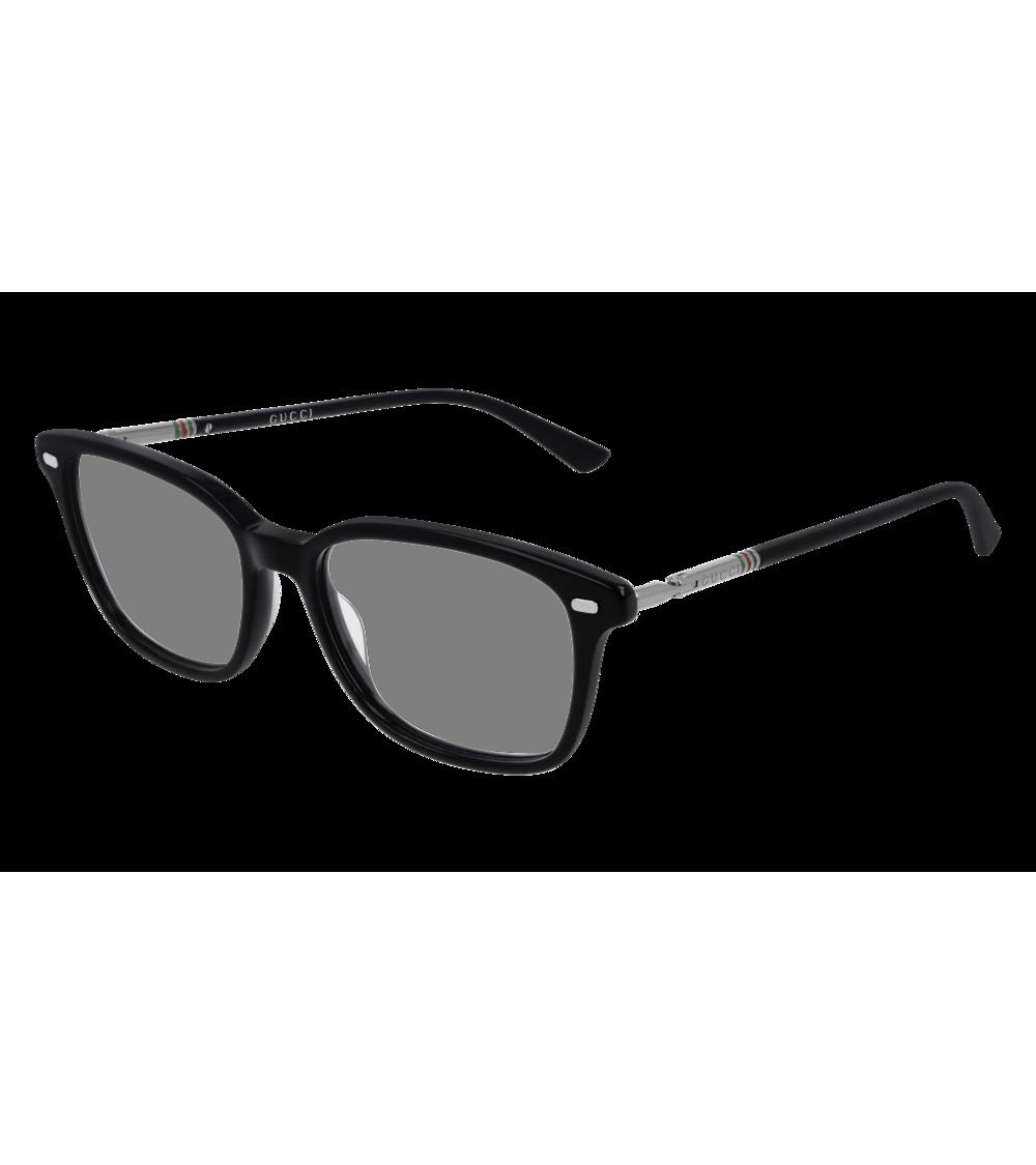 Rame ochelari de vedere Barbati Gucci GG0520O-001