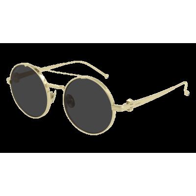 Ochelari de soare Barbati Cartier CT0279S-001