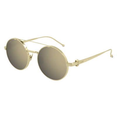 Ochelari de soare Barbati Cartier CT0279S-003