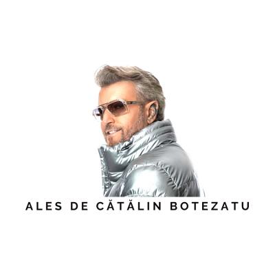 Ochelari de soare Barbati Cazal CZ 9094-003