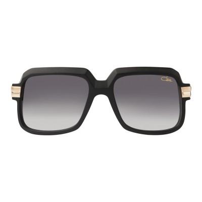 Ochelari de soare Barbati Cazal CZ 607/3-011