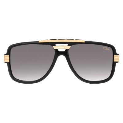 Ochelari de soare Barbati Cazal CZ 8037-001