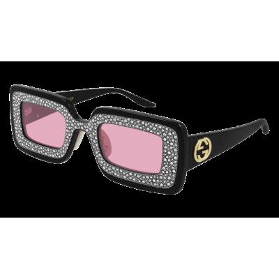 Ochelari de soare Dama Gucci GG0974S-001