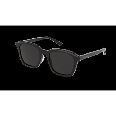 Ochelari de soare Unisex Saint Laurent SL 457-001
