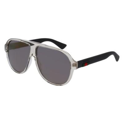 Ochelari de soare Barbati Gucci GG0009S-005
