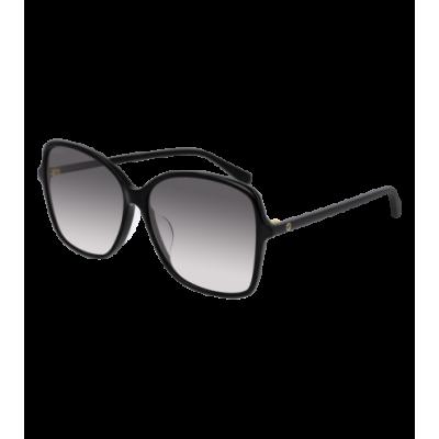 Ochelari de soare Dama Gucci GG0546SK-001