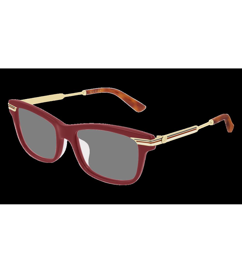 Rame ochelari de vedere Dama Gucci GG0524O-004
