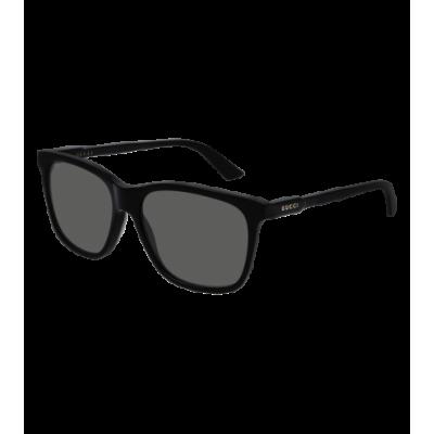 Ochelari de soare Unisex Gucci GG0495S-001