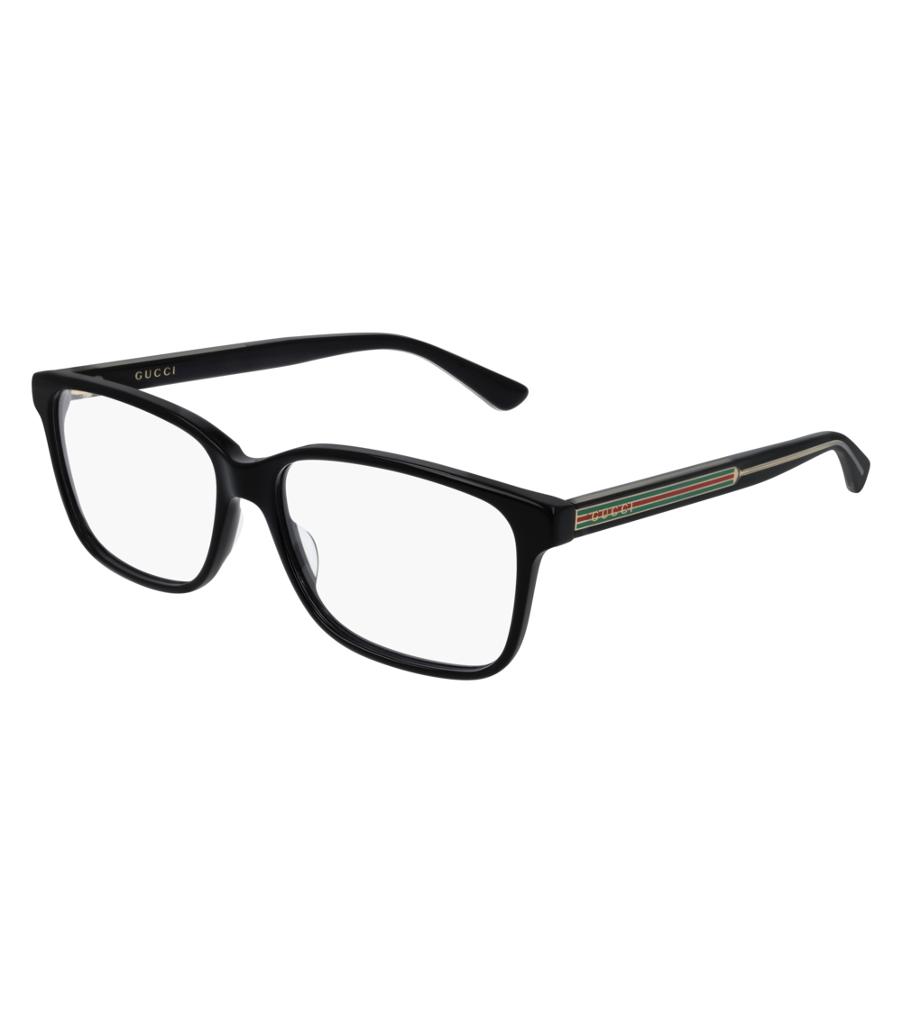 Rame ochelari de vedere Barbati Gucci GG0530O-004