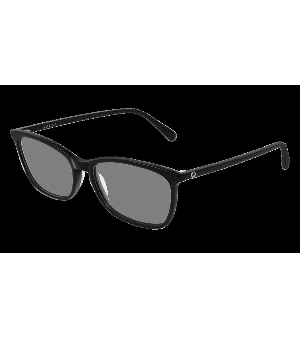 Rame ochelari de vedere Dama Gucci GG0548O-005