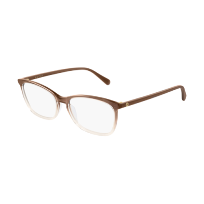 Rame ochelari de vedere Dama Gucci GG0548O-007