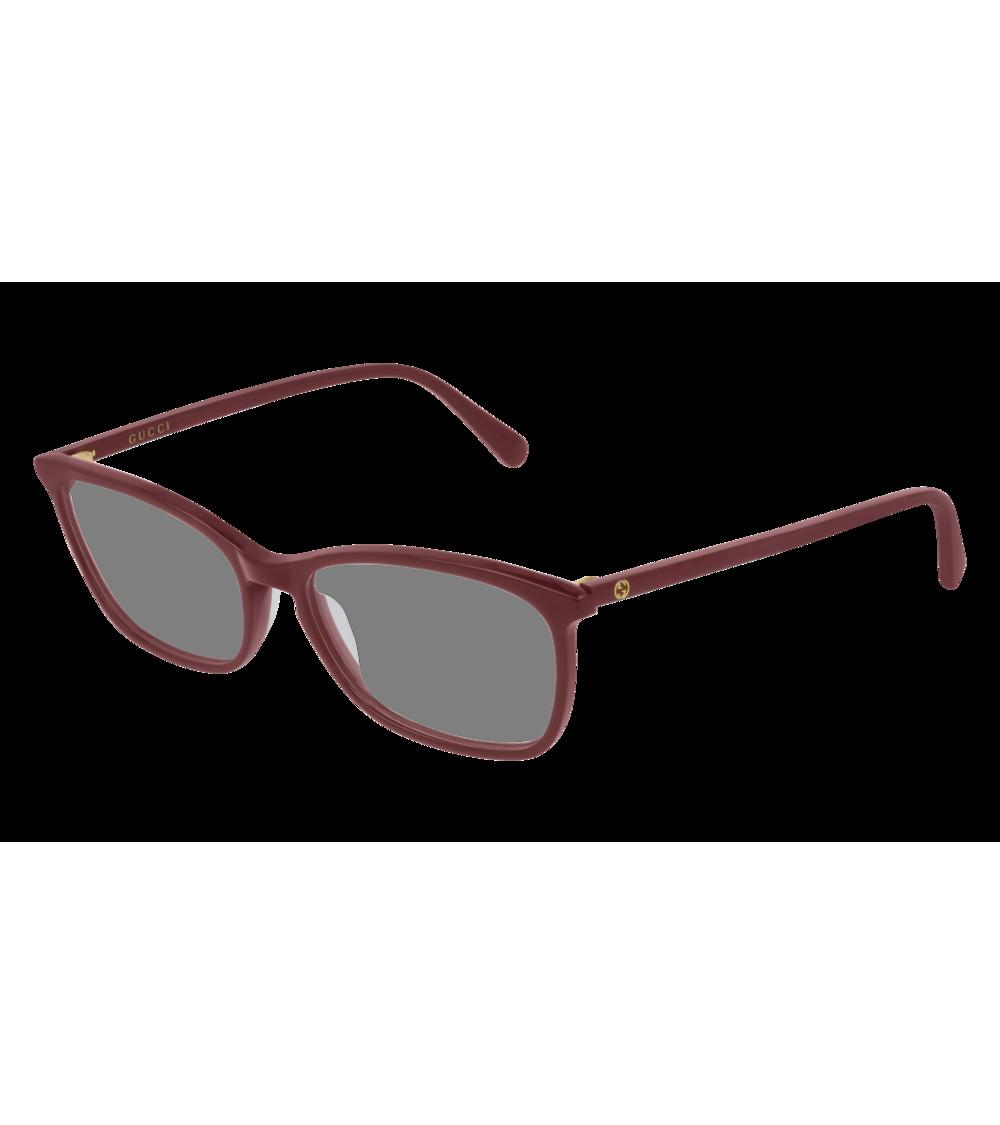 Rame ochelari de vedere Dama Gucci GG0548O-008