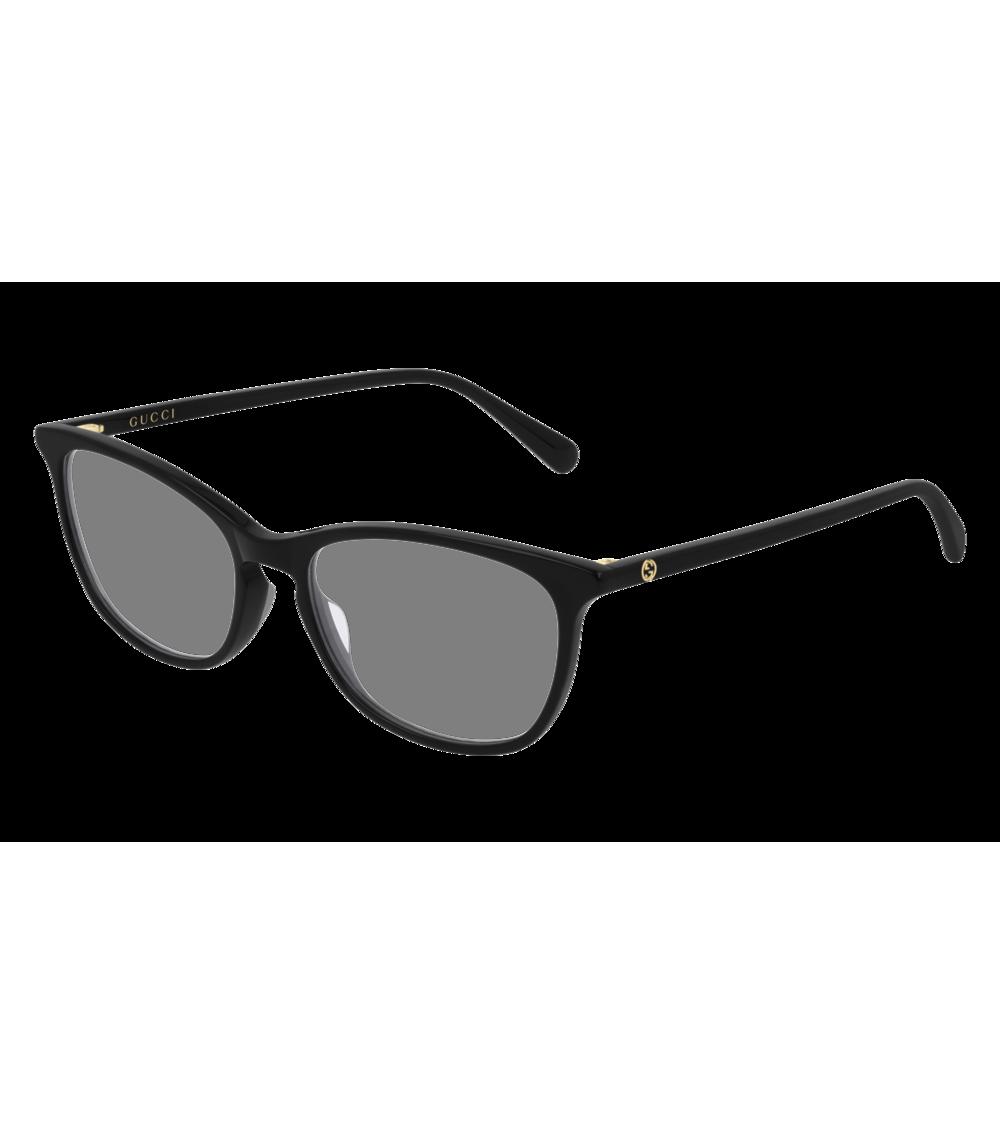 Rame ochelari de vedere Dama Gucci GG0549O-006