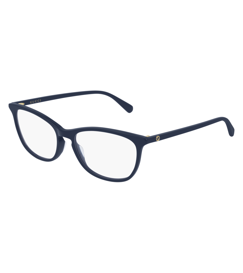 Rame ochelari de vedere Dama Gucci GG0549O-008