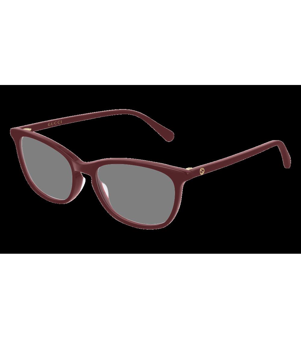 Rame ochelari de vedere Dama Gucci GG0549O-010
