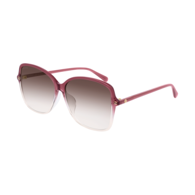 Ochelari de soare Dama Gucci GG0546SK-004