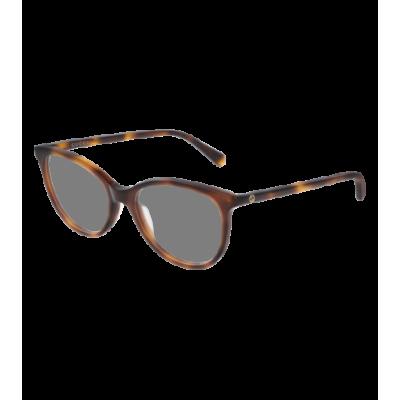 Rame ochelari de vedere Dama Gucci GG0550O-006