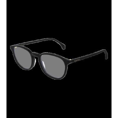Rame ochelari de vedere Barbati Gucci GG0551O-005