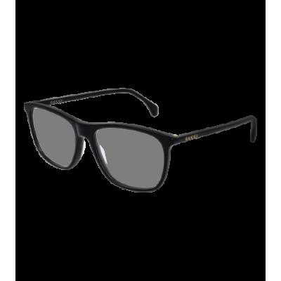 Rame ochelari de vedere Barbati Gucci GG0554O-001