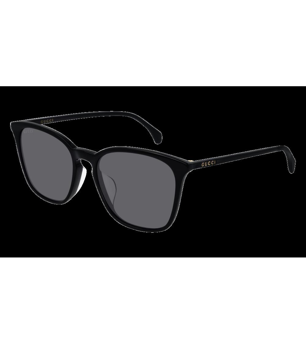 Ochelari de soare Barbati Gucci GG0547SK-001