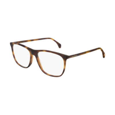 Rame ochelari de vedere Barbati Gucci GG0554O-003