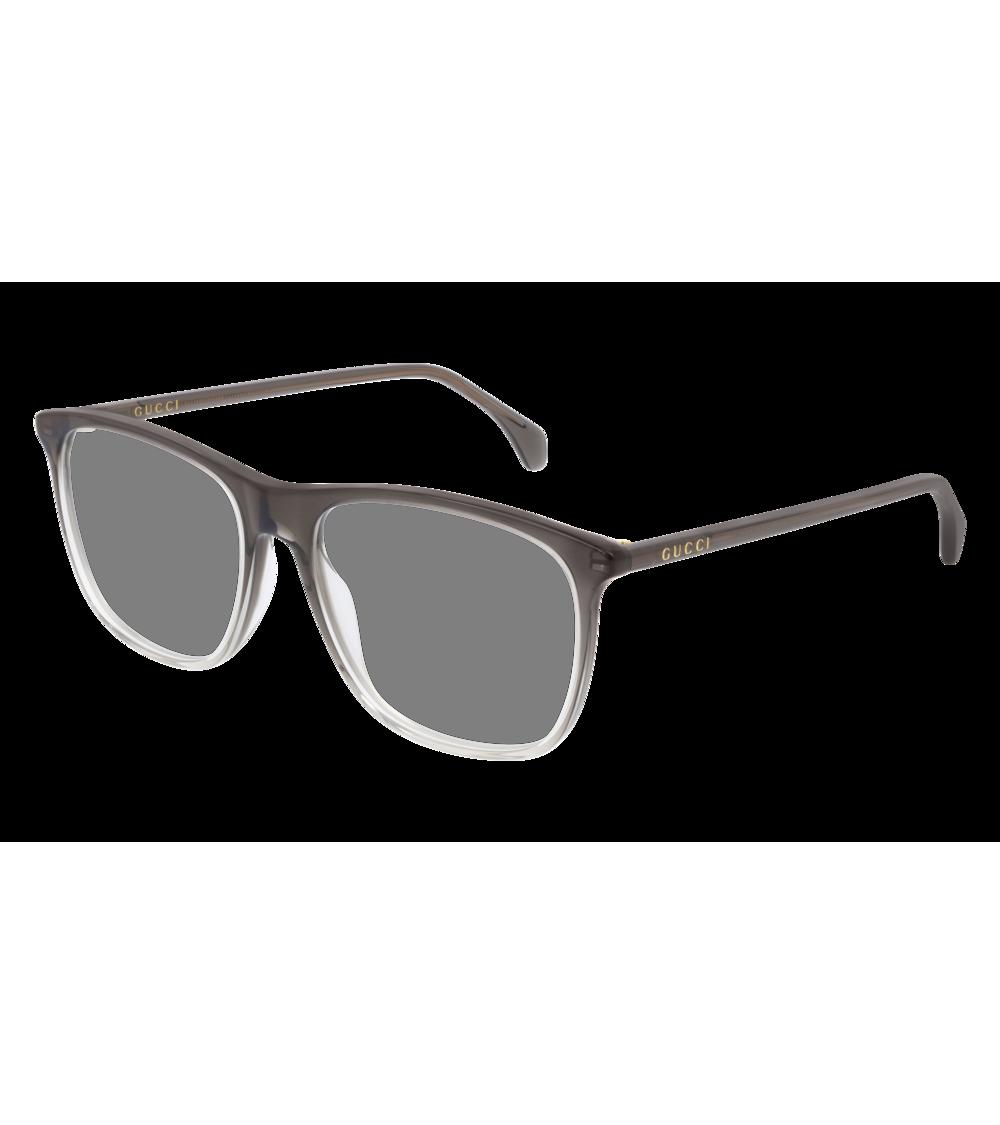 Rame ochelari de vedere Barbati Gucci GG0554O-004