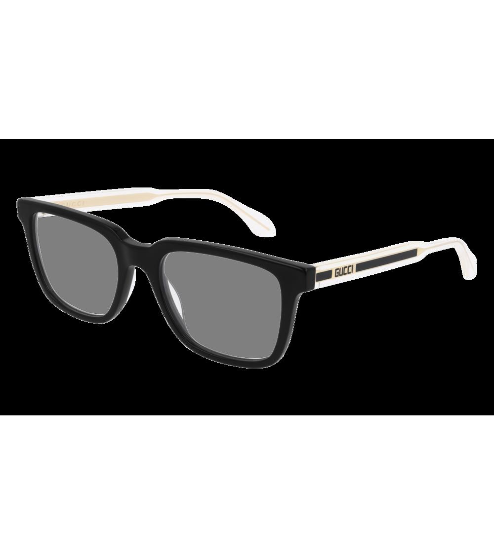 Rame ochelari de vedere Barbati Gucci GG0560O-005