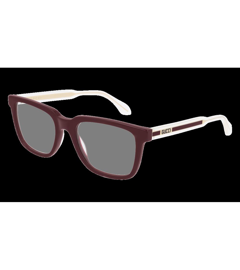 Rame ochelari de vedere Barbati Gucci GG0560O-007