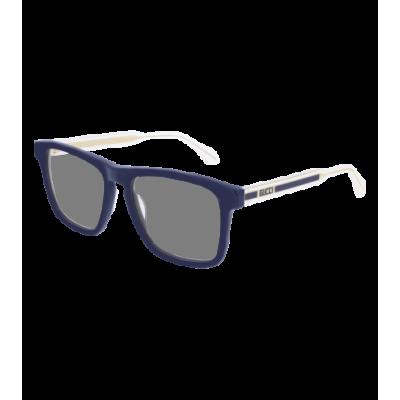 Rame ochelari de vedere Barbati Gucci GG0561O-004