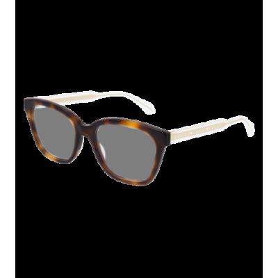 Rame ochelari de vedere Dama Gucci GG0566O-002