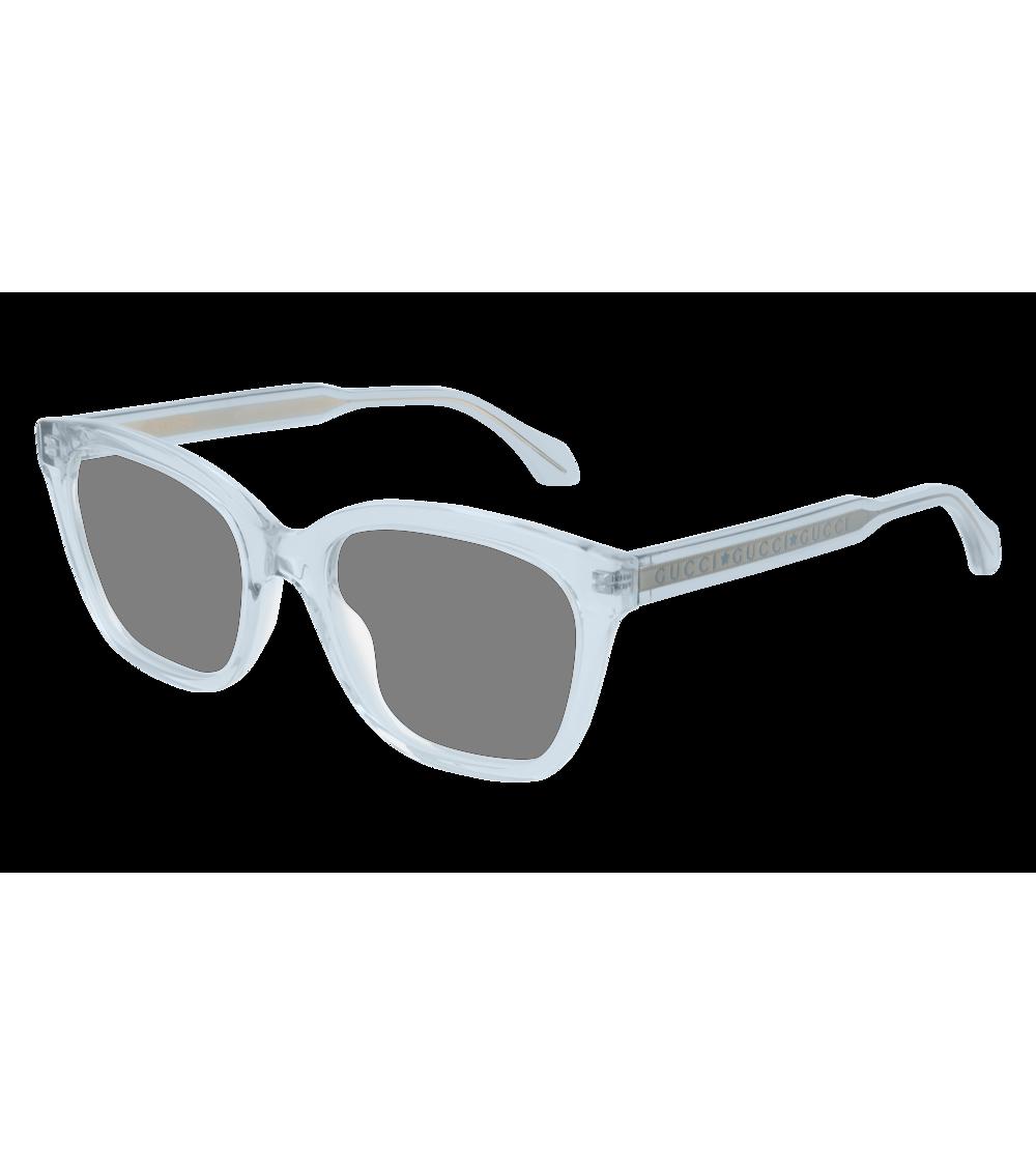 Rame ochelari de vedere Dama Gucci GG0566O-003