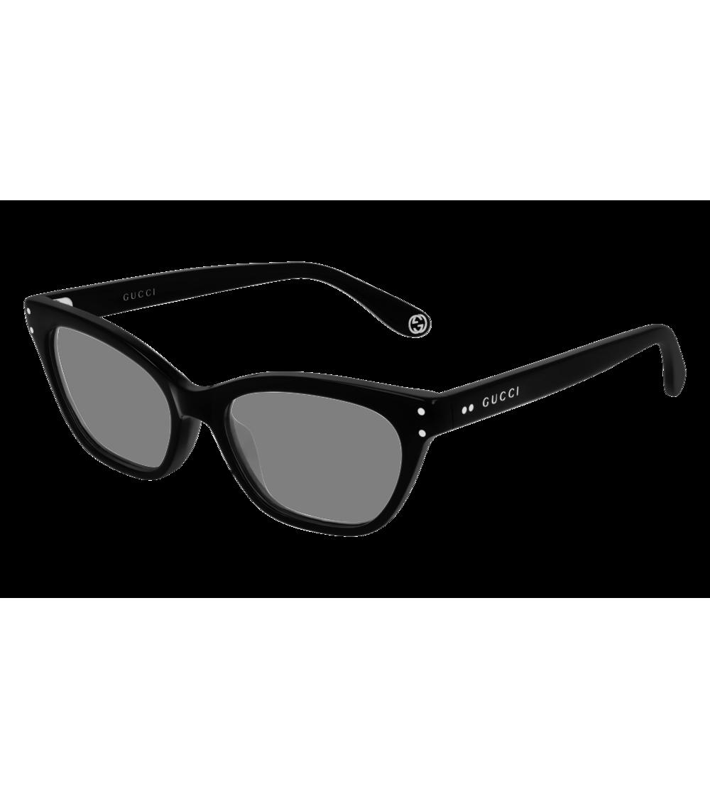 Rame ochelari de vedere Dama Gucci GG0570O-005