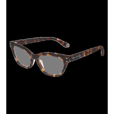 Rame ochelari de vedere Dama Gucci GG0570O-006
