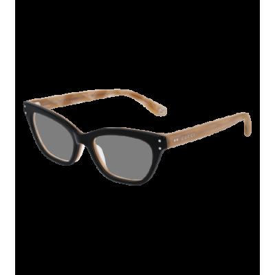 Rame ochelari de vedere Dama Gucci GG0570O-007