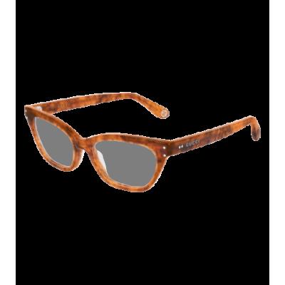 Rame ochelari de vedere Dama Gucci GG0570O-008